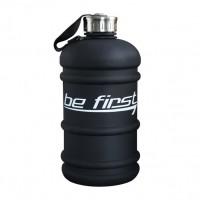 Бутылка для воды матовая (2200мл)