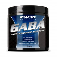 Gaba (111г)