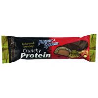 Crunchy Protein Bar (45г)