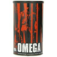 Animal Omega (30пак)