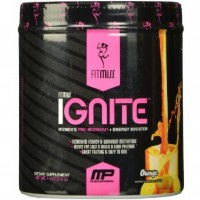FitMiss Ignite (210г)